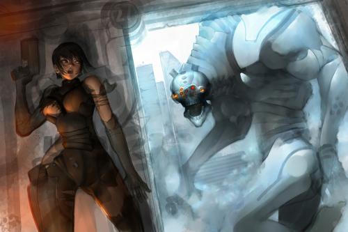 alien-monster-wallpaper.jpg
