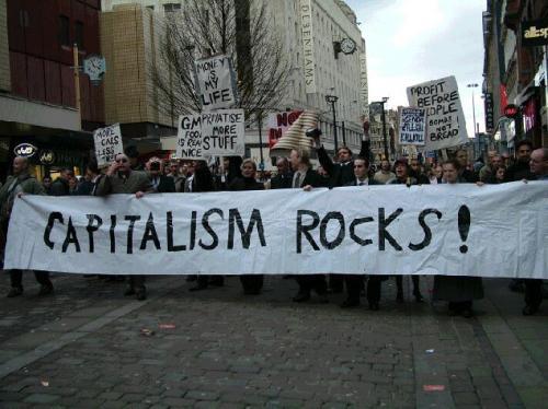 capitalism-rocks.jpg