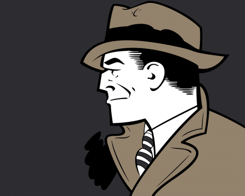 dick-tracey.png
