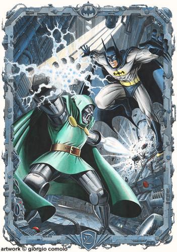 doom-vs-batman.jpg