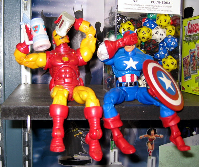 drunk-iron-man-captain-america.jpg