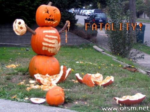 pumpkin-fatality