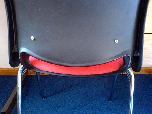 happy-chair-3.jpg