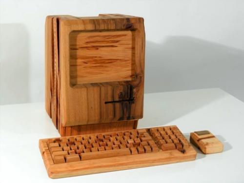 computer-gave-me-wood