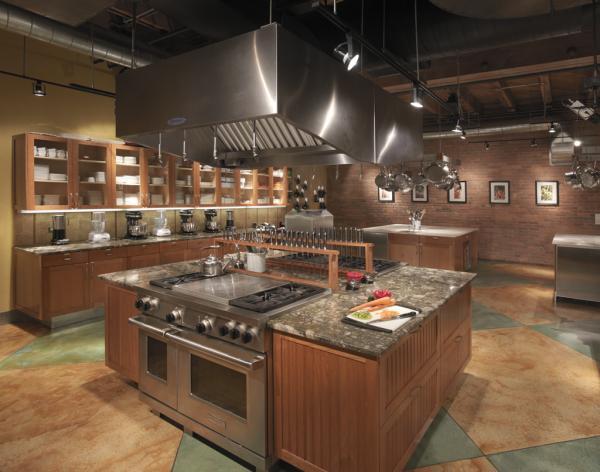 hdr-kitchen.jpg