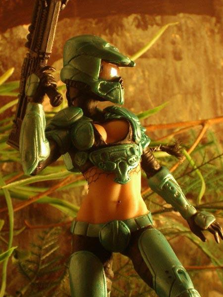 lady-spartan.jpg