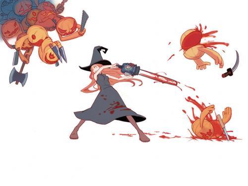 slayer-of-pumpkins