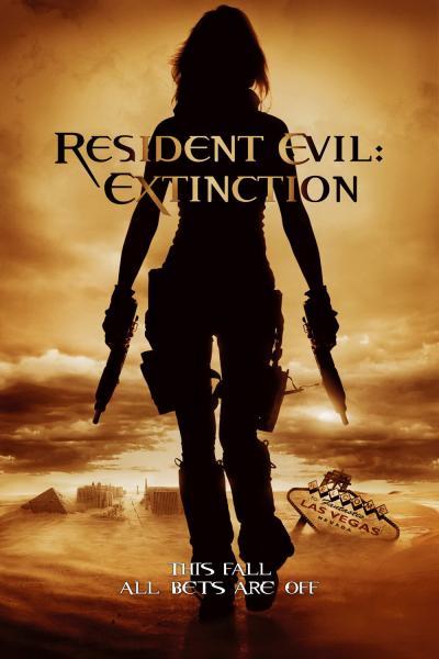 resident-evil-extinction.jpg