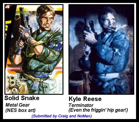 solid-snake-vs-reese-terminator.jpg