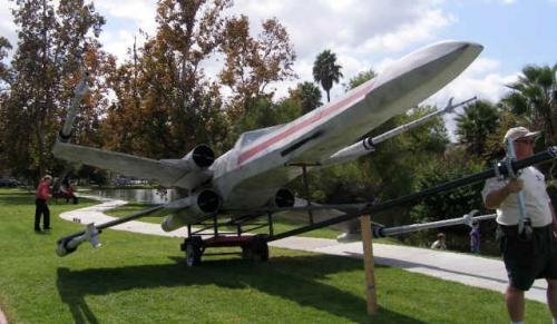 x-wing35.jpg