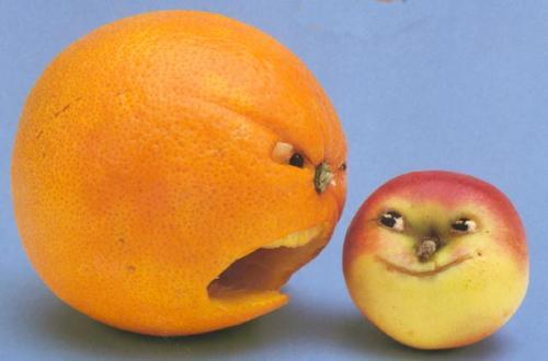 angry-fruit