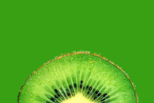 kiwi-wallpaper