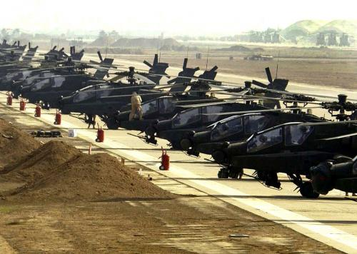helicopter-parking-only