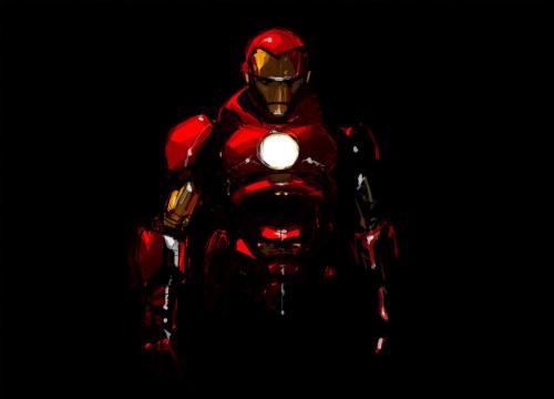 iron-man-shadows