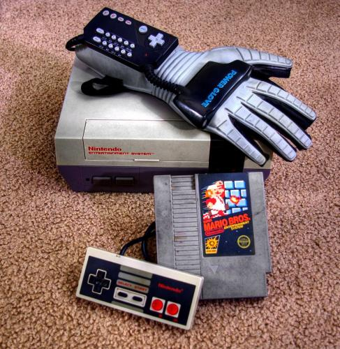 nintendo-entertainment-system