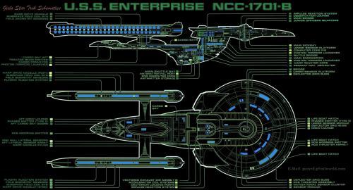 enterprise-b-cutaway
