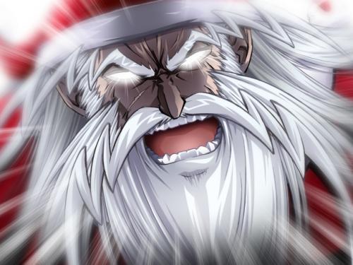 santa-from-hell