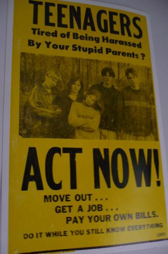 act-now-teenagers
