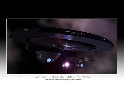 star-trek-spaceships