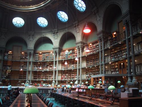 book-room.jpg