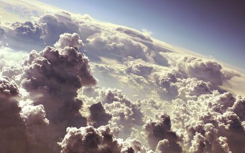 awesome-clouds