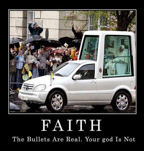 motivational-faith