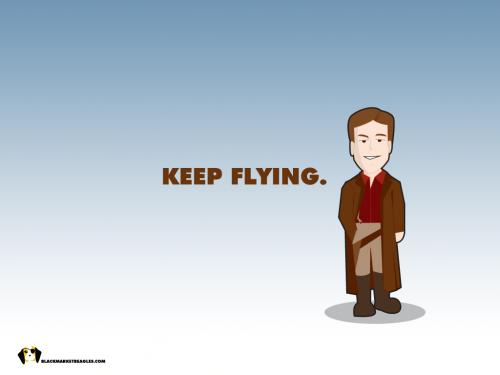 firefly-chbi-tighty-pants.jpg