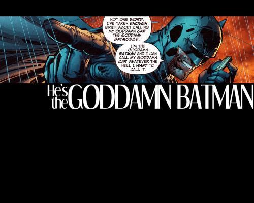 goddamn-batman1.jpg