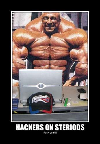 hackers-on-steroids.jpg