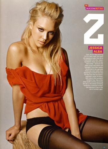 jessica-alba-red-top-stockings