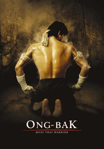 ong-bak-muay-thai-warrior.jpg