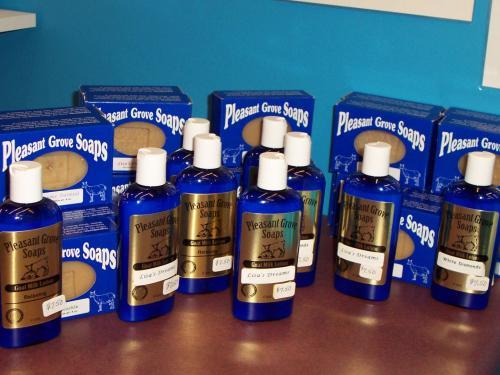 picofgoatsmilkproducts.JPG