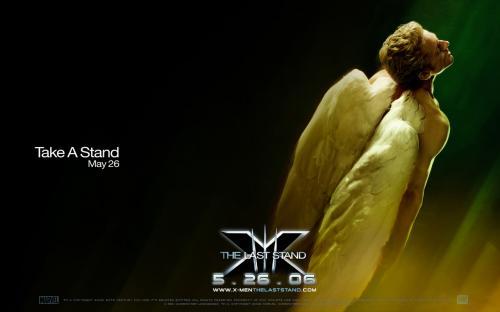 x-3-angel.jpg