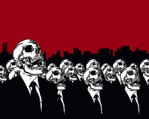 anonymous-parade.png