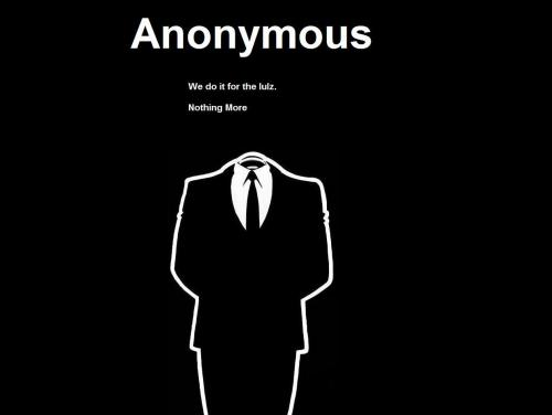 anonymous-we-do-it-for-the-lulz.jpg
