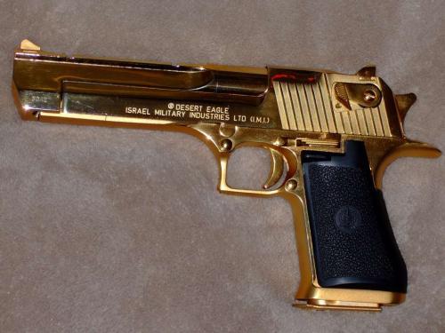 gold-plated-desert-eagle.jpg