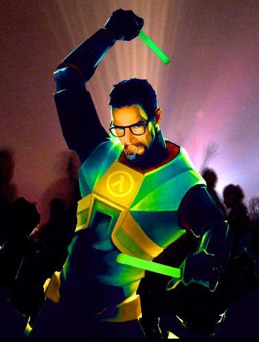 raving-freeman.jpg