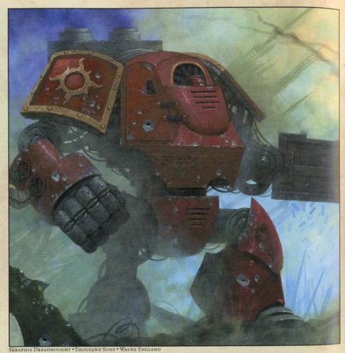 warhammer-unknown.jpg
