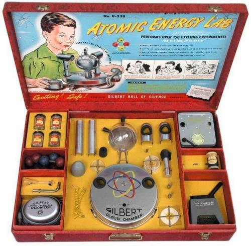 atomic-energy-lab.jpg