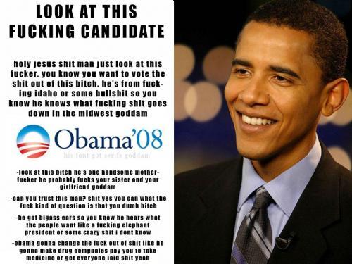 awesome-presidental-candidate.jpg