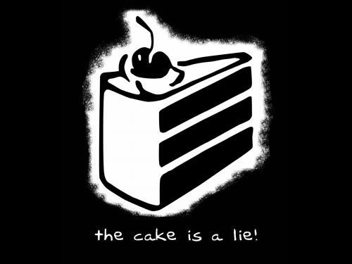 cake-is-a-lie.jpg