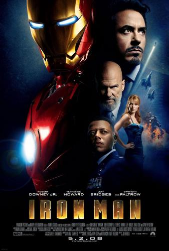 hr_iron_man_poster.jpg