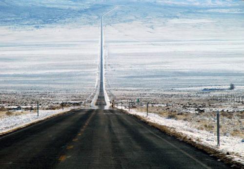 long-long-road.jpg