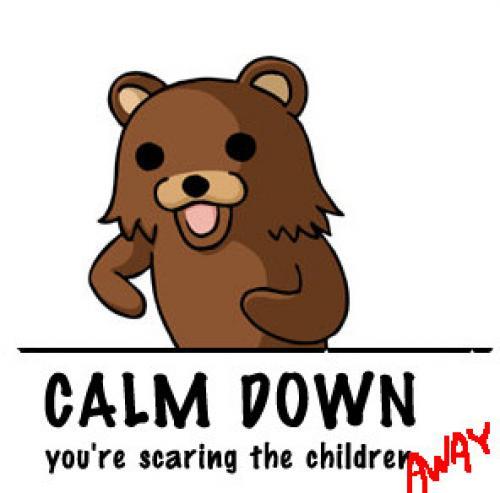 pedobear-children-away.jpg