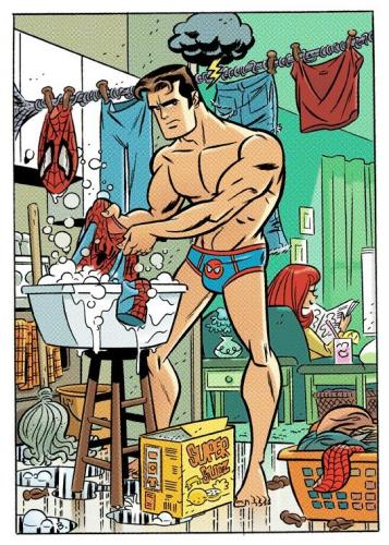 spider-man-laundry-day.jpg