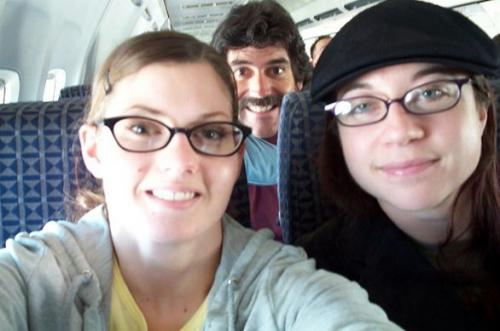 airplane-picture.jpg