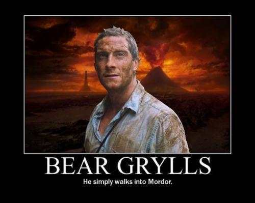 bear-grylis-mordor.jpg