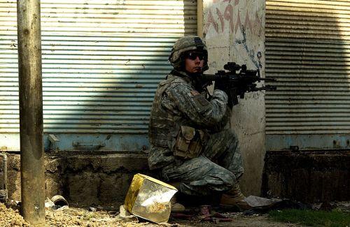 Military Image Dump (18)