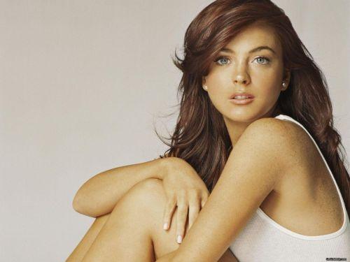 006 - Lindsay Lohan