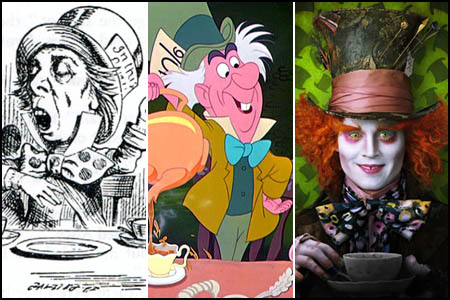 compare_madhatter